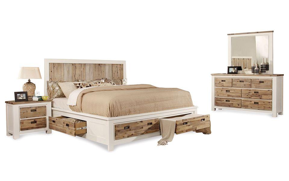 Ufo Furniture Bedroom Suites - Bedroom Furniture Ideas