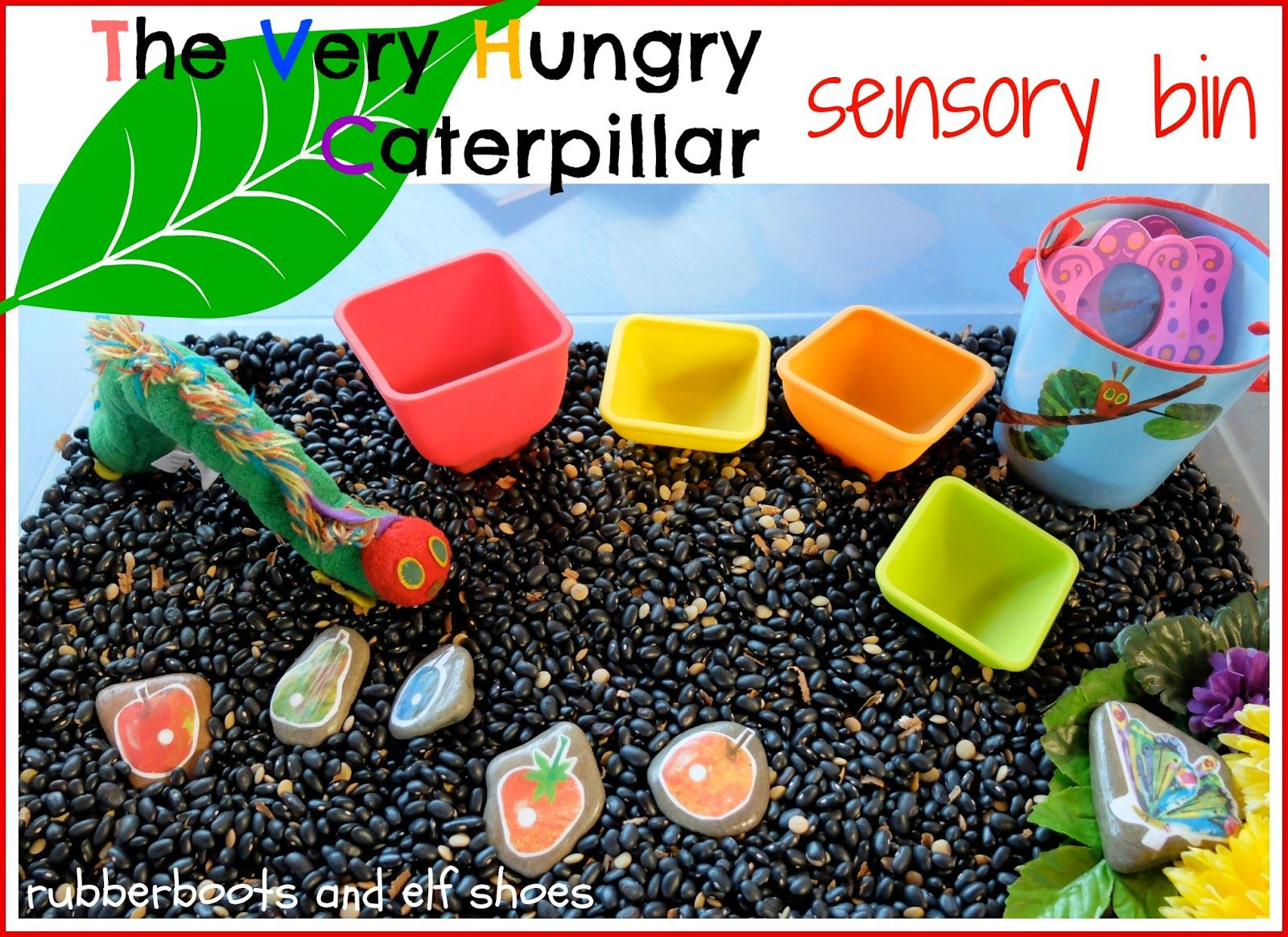 174 best caterpillar butterfly unit study images on pinterest