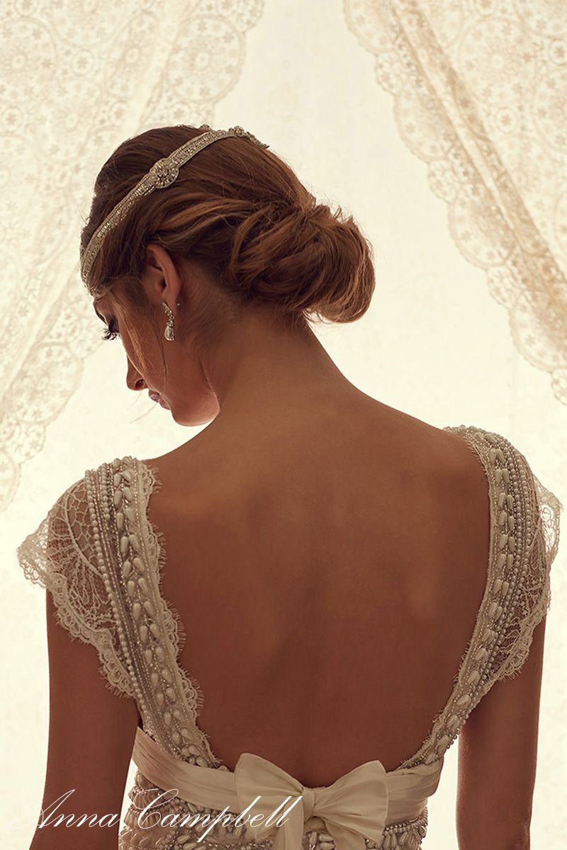 Coco (Fit and Flare Embellished)   My Dream Wedding   Pinterest ...