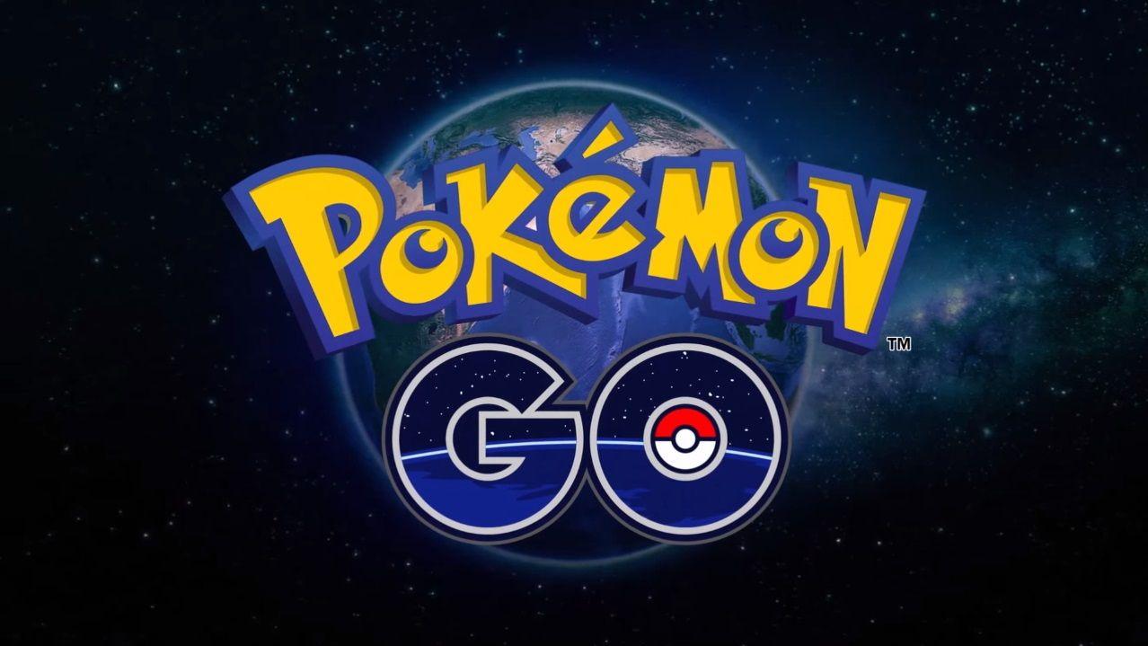 Pokémon Go Server gehen nach DDOSAttacke in die Knie