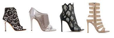 Resultado de imagen de tom ford summer shoes 2015