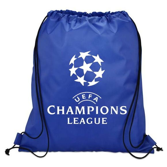4d341fd224 Mochila Lembrancinha De Aniversário Futebol League Champions Kit 25pç  MOCHILA PERSONALIZADA INFANTIL Sobre o Produto