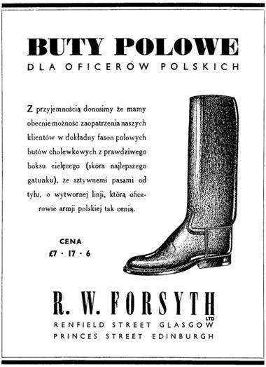 Film Chaplina Wielki Dyktator Retropress Pl Poland Chaplin