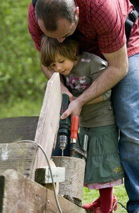 sandkasten selber bauen kids sandkasten bauen. Black Bedroom Furniture Sets. Home Design Ideas