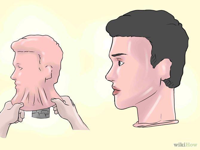 Make Mannequin Heads Step 13Bullet3.jpg