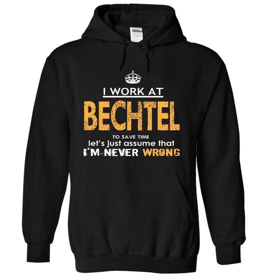 !! I WORK AT Bechtel.  IM NEVER WRONG !! #name #beginB #holiday #gift #ideas #Popular #Everything #Videos #Shop #Animals #pets #Architecture #Art #Cars #motorcycles #Celebrities #DIY #crafts #Design #Education #Entertainment #Food #drink #Gardening #Geek #Hair #beauty #Health #fitness #History #Holidays #events #Home decor #Humor #Illustrations #posters #Kids #parenting #Men #Outdoors #Photography #Products #Quotes #Science #nature #Sports #Tattoos #Technology #Travel #Weddings #Women