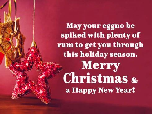 Merry Christmas And Happy New Year Wishes 2021 Merry Christmas And Happy New Year Happy New Year Wishes Happy New