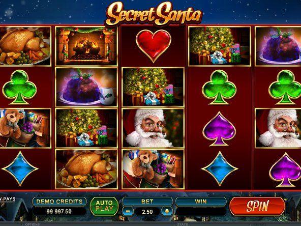 deerfoot inn & casino calgary ab Online