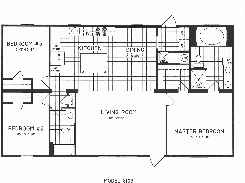 Open house plans fresh bedroom bath floor ideas double wide also rh za pinterest