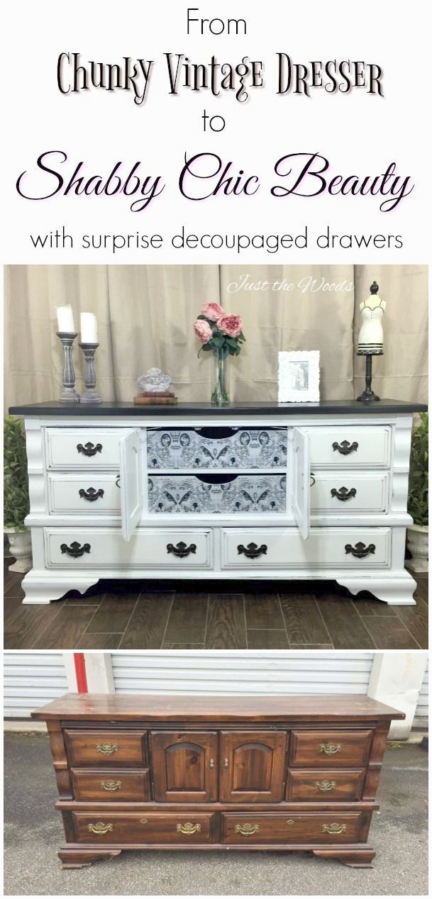 Shabby Chic Furniture Business Name Ideas On Gumtree