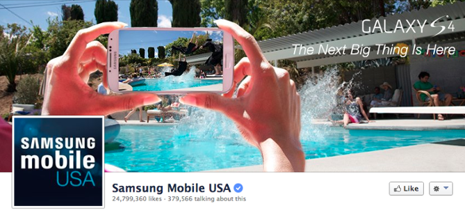 Veja como criar uma foto de capa no facebook facilmente conhecendo os erros comuns e o que funciona