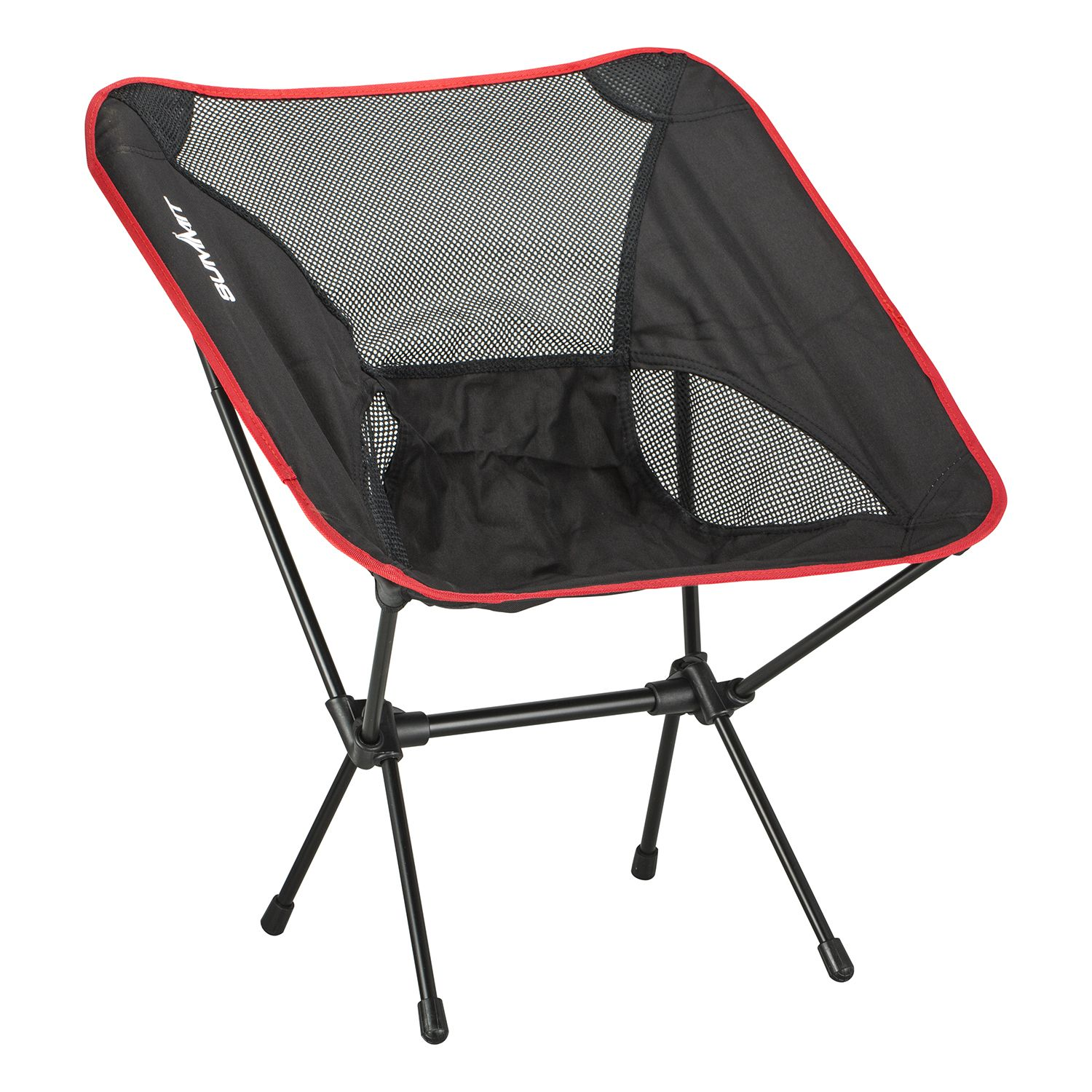 Summit Folding Chair (With images) Folding chair, Chair