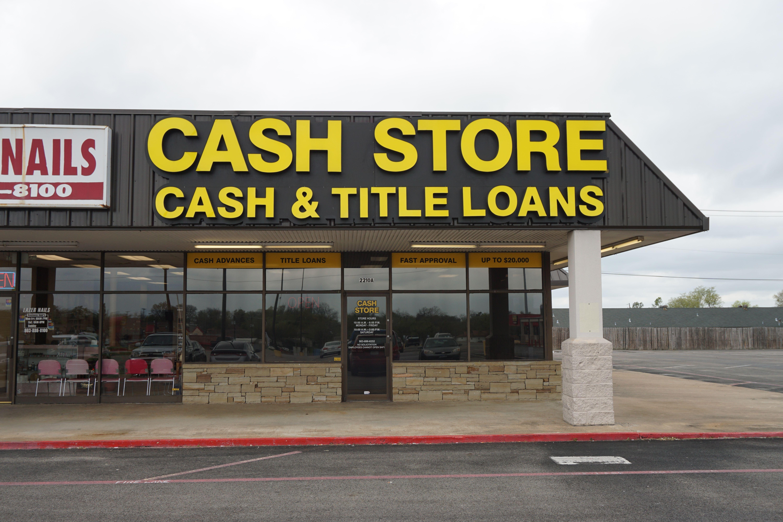 Quick cash loans philippines image 7