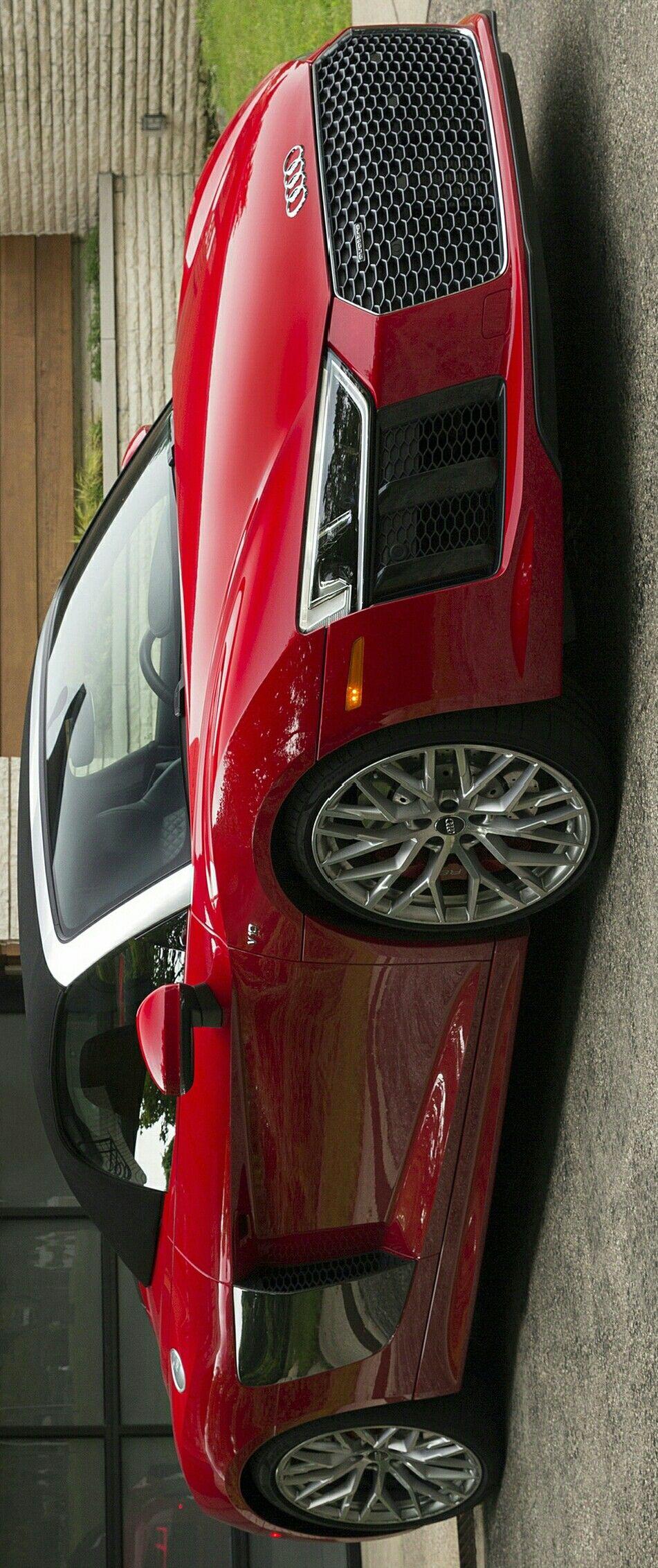 ce98764b92c1569d94ae2eb2ad136bf2 Extraordinary Porsche 918 Spyder Weissach Package Precio Cars Trend