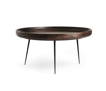 Bowl Table-Mater-Ayush Kasliwal