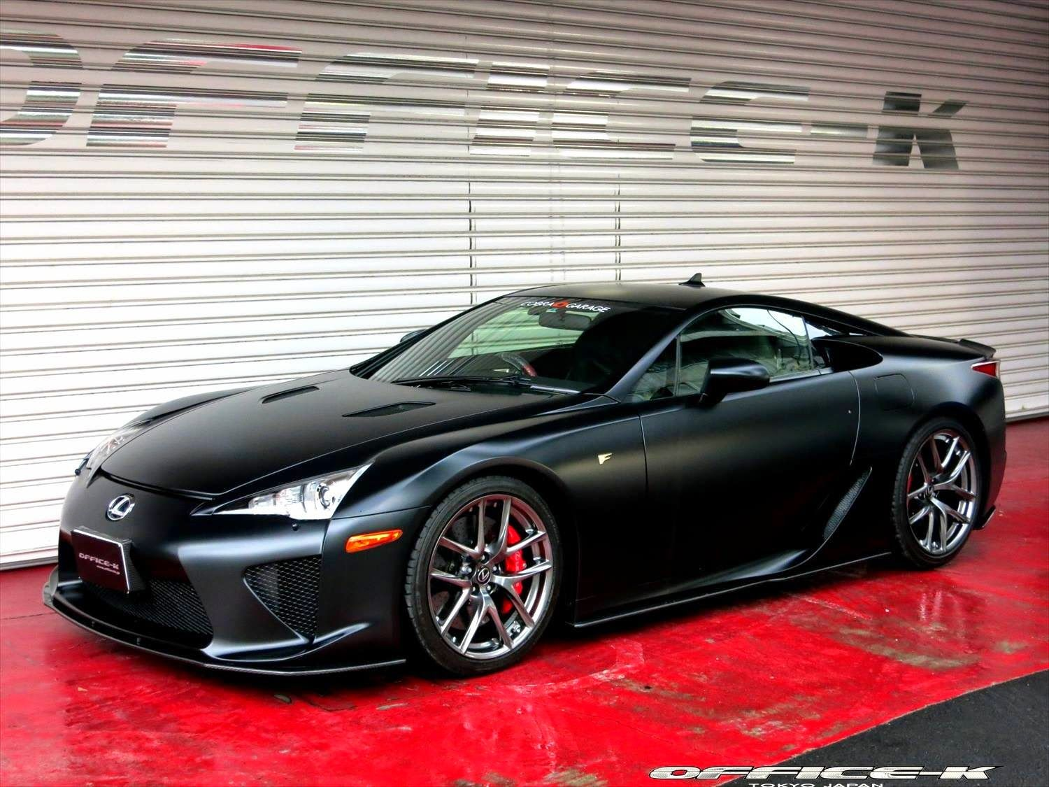 pedestal | lexus lfa, cars and jdm