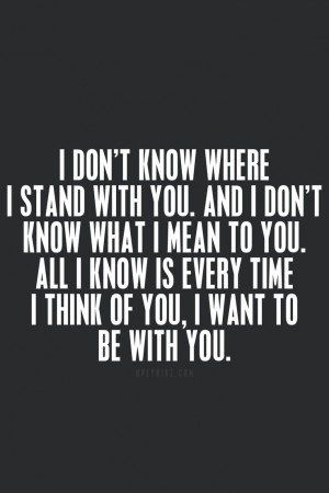 Pin by Anna DePaul on Me | Love quotes, Flirty quotes, Be ...