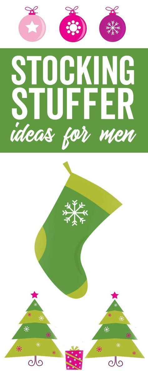 Mens christmas gift ideas pinterest
