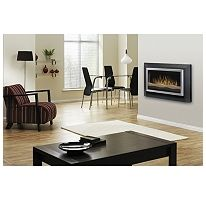Wall Mounted Fireplace Sam S Club Bioethanol Fireplace
