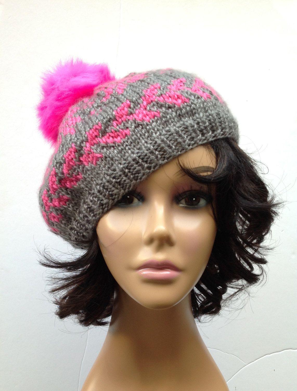 1e4e6c6c27b71 women beret