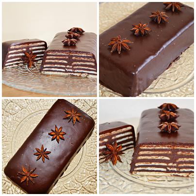 pastel-de-galletas