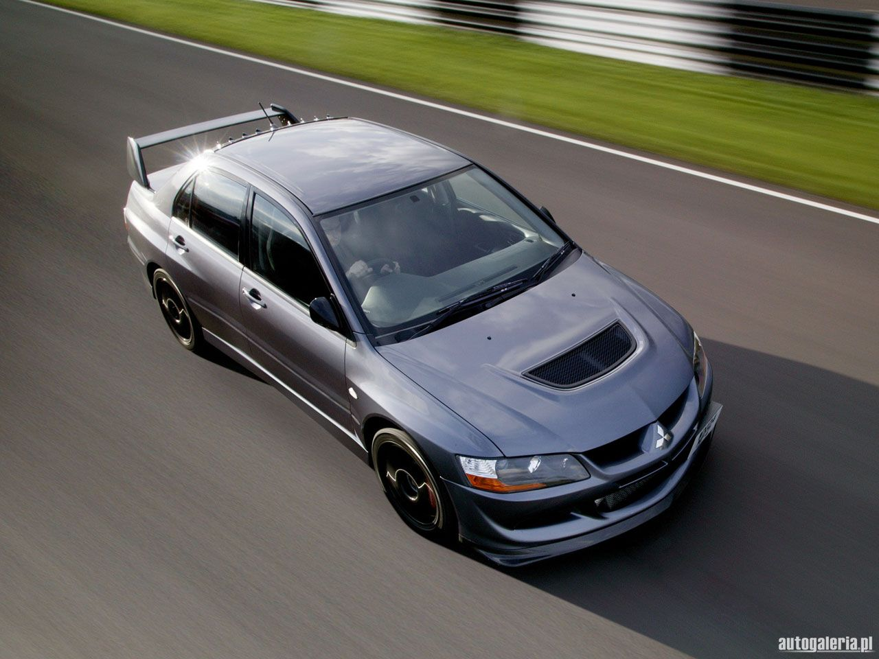 Mitsubishi Lancer Evo Viii Mr Fq 400 Give Me Power Pinterest