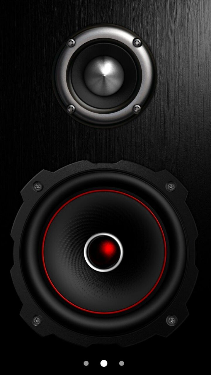 Explore the New of Black Wallpaper Music for iPhone 11 Today from wallpapers.party