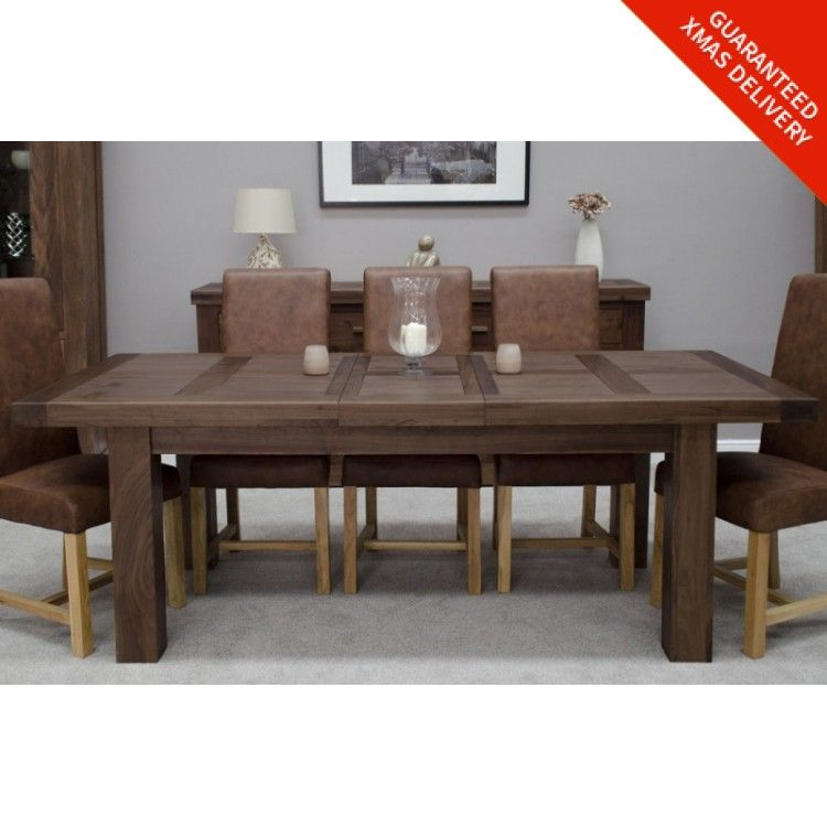 Homestyle_Walnut_Large_Extending_Dining_Table_12_Seater_[2]-750x750.jpg 750×750 pixels