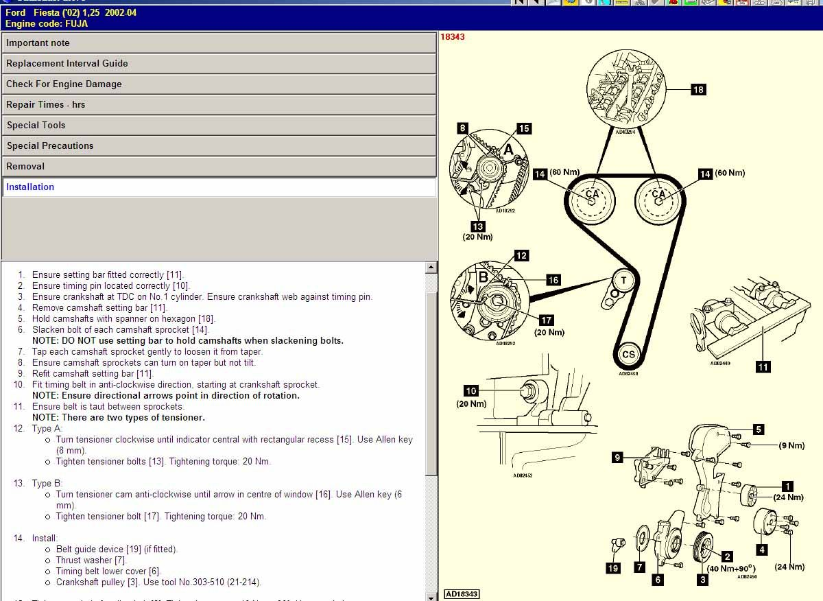 Ford Fiesta Duratec Engine Diagram In 2020 Ford Fiesta Engineering Ford