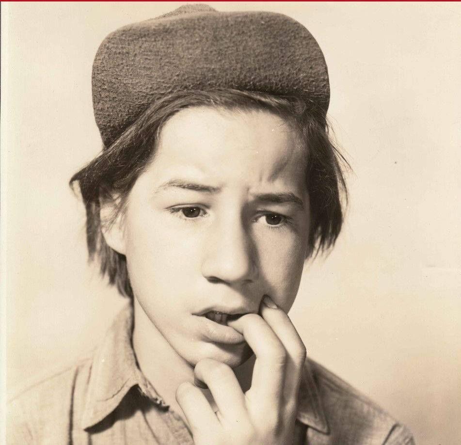 Bobby jordan in 2020 child actors hollywood actors