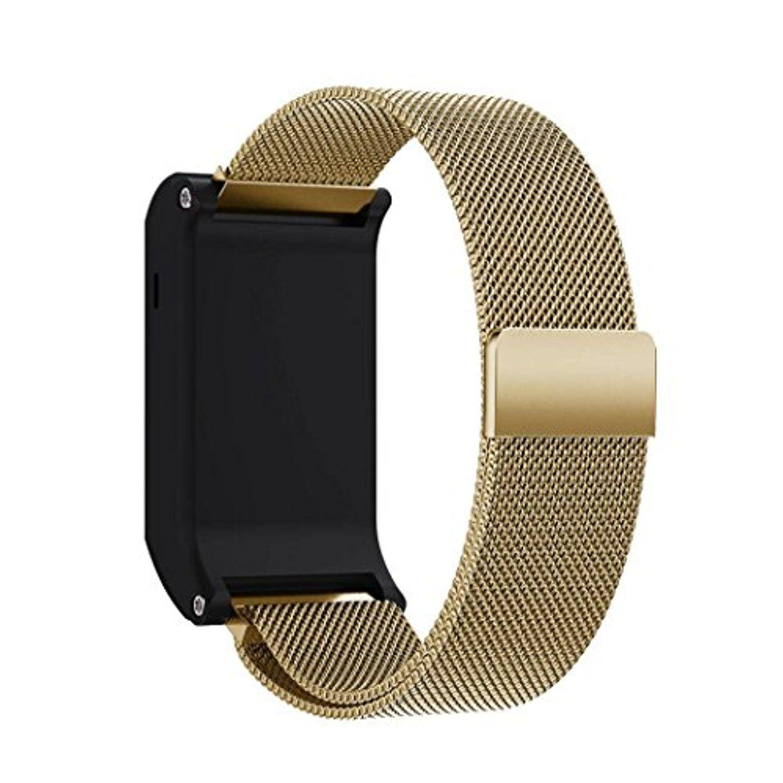 ecadcf04b33d Мужские часы копии брендов купить недорого в Спб. Копии