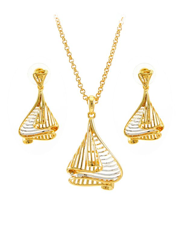 Wholesale pendant sets from china teemtry contemporary jewellery wholesale pendant sets from china teemtry aloadofball Image collections