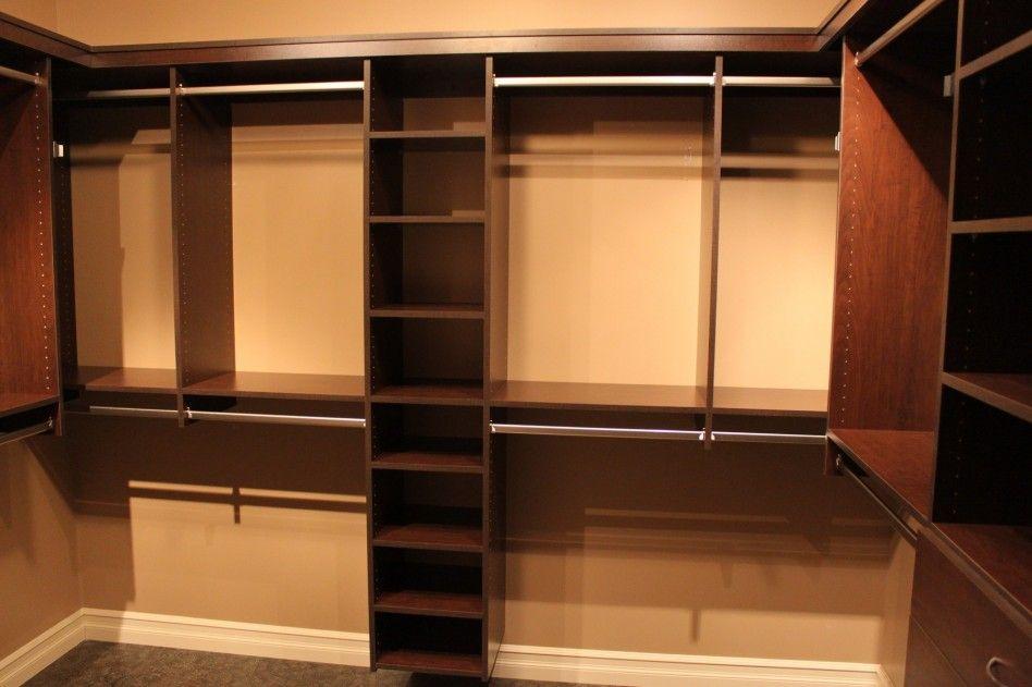 Furniture, Lovely Walk In Closet Ideas Ikea Creativity Designs:  Multifunctional Wooden Walk In Closet