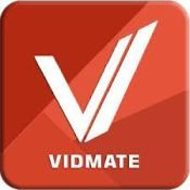 Pin on Vidmate HD Video & Music Downloader v3.5403 MOD