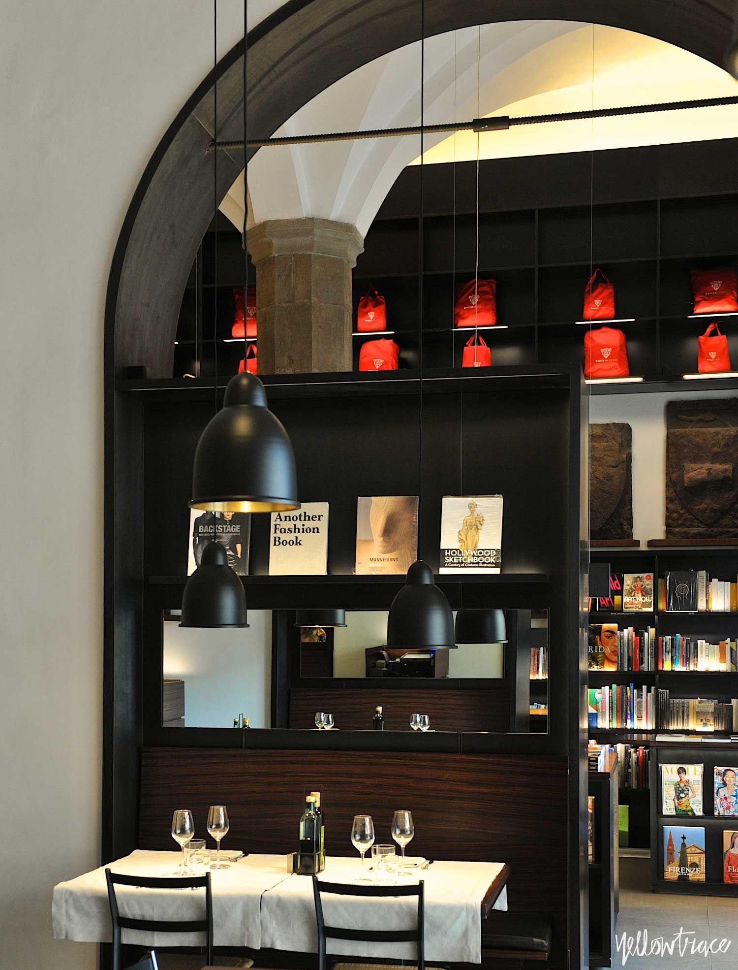 die besten 25 museum florenz ideen auf pinterest florenz italien florenz kathedrale und florenz. Black Bedroom Furniture Sets. Home Design Ideas