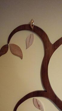 Appendi..........albero Falegnameria Grelli Danilo
