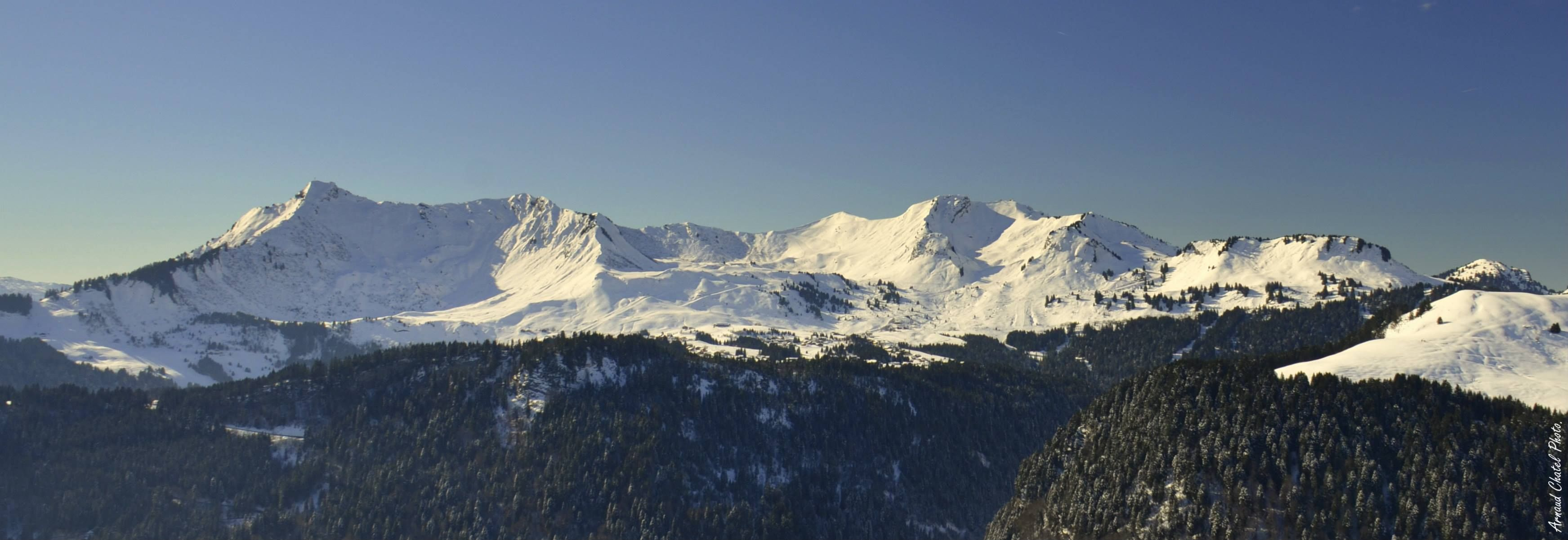 Photo From Patrick Alivertti Mieussy Montagnes Prazdelys Sommand Alps Savoie Nature Mountains Skiholidays Mountains Ski Holidays French Alps
