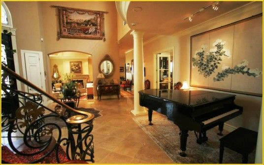 traditional home interior design ideas interior design pinterest