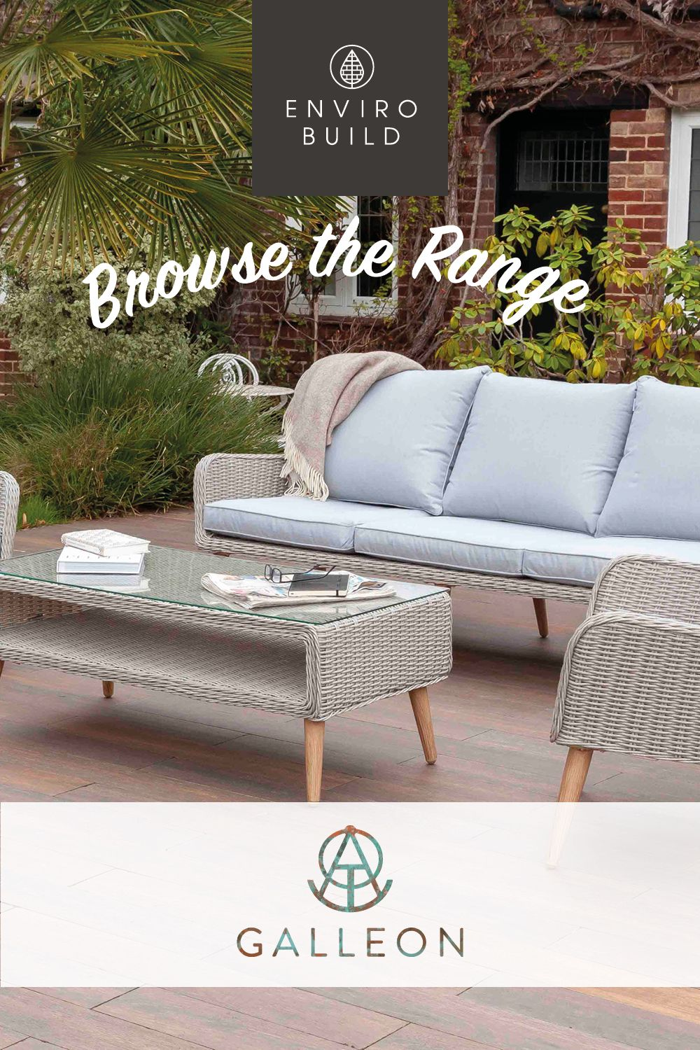 Luxury, allweather rattan sofa sets made from 100