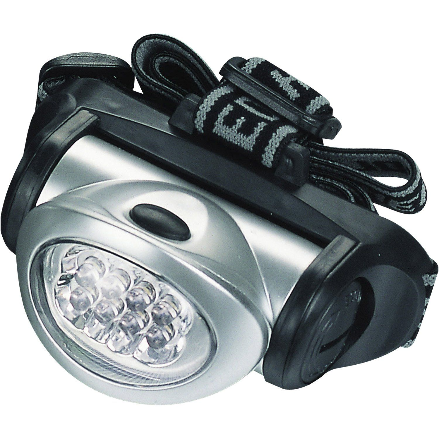 10 Divertir Lampe Led Pile Leroy Merlin Gallery