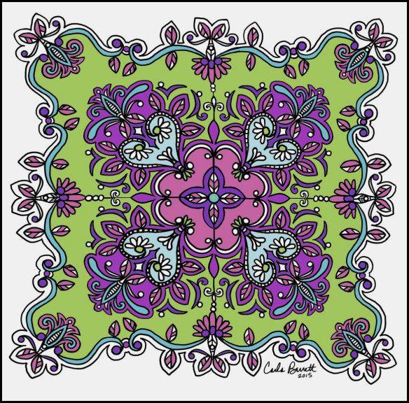 carlabarrettcolor3