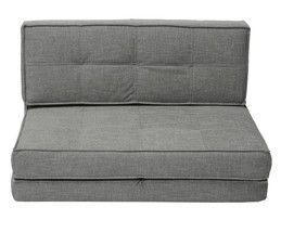 futon sofa sandy ausklappbar zimmer ideen pinterest r ckgabe hausboote und lieferung. Black Bedroom Furniture Sets. Home Design Ideas
