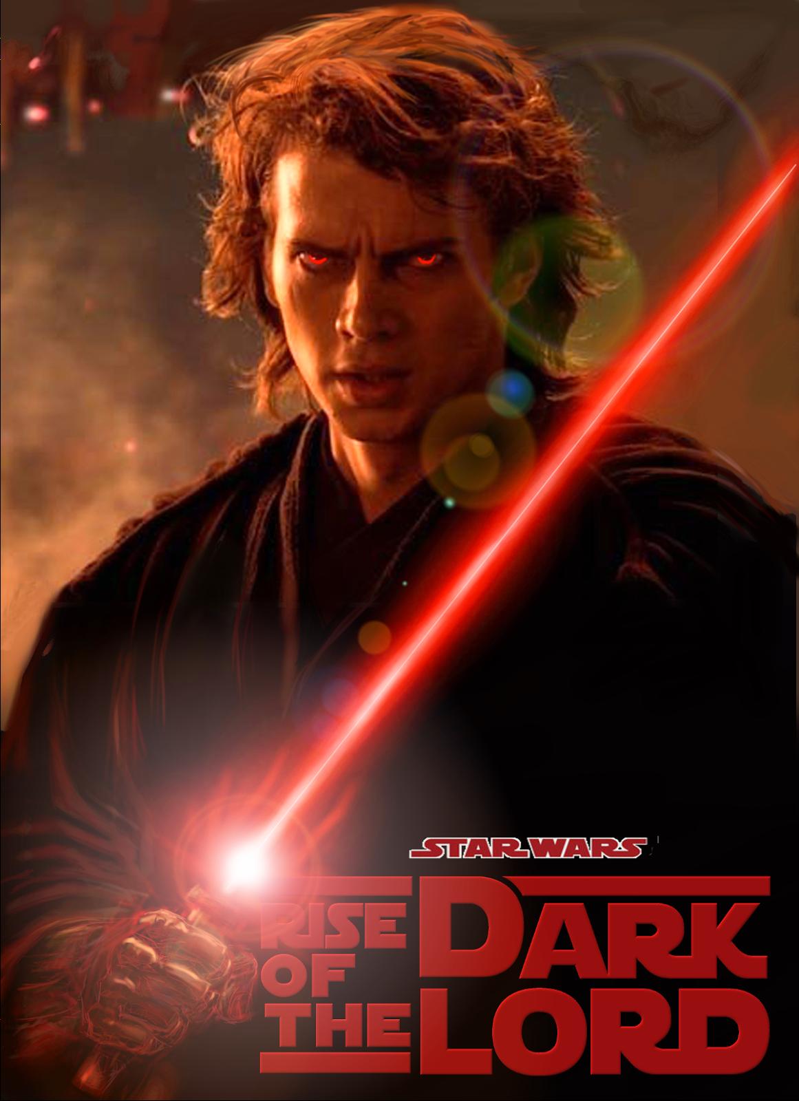 star wars prequels re write asian