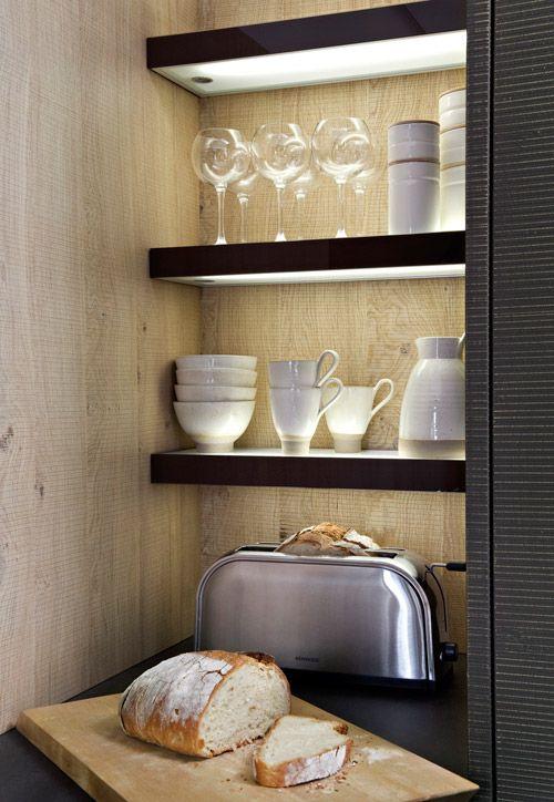 darty cuisine cannelle remplacer le grille pain par une. Black Bedroom Furniture Sets. Home Design Ideas