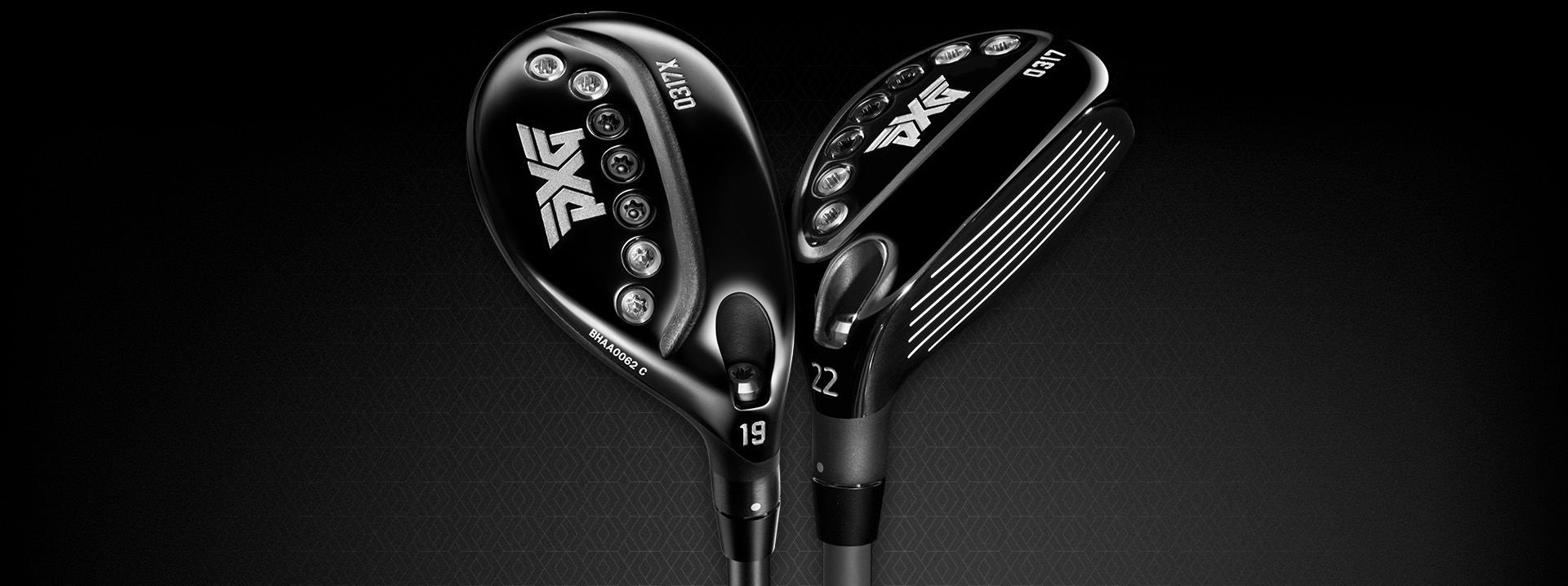 Pin On Drivers Woods And Hybrids Parsons Xtreme Golf Pxg