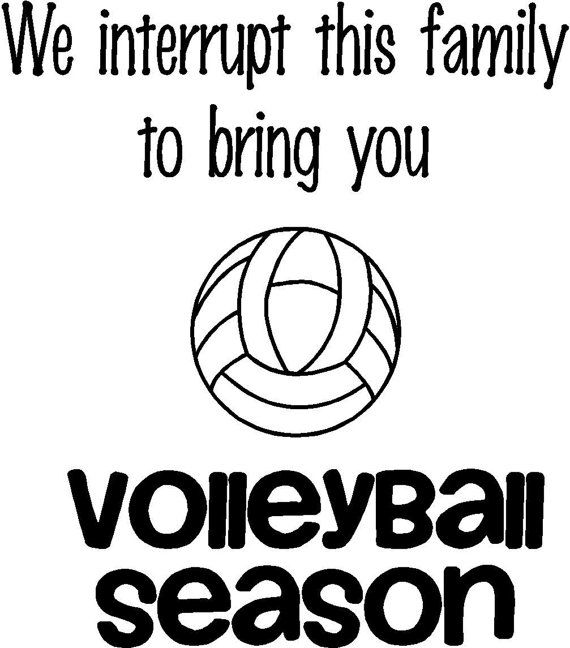 Pin By Belinda Hopkins On Volleyball Volleyball Mom Quotes Volleyball Volleyball Players