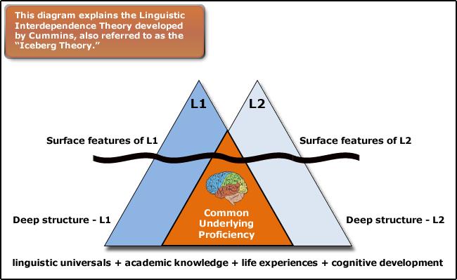 diagram of cummins'