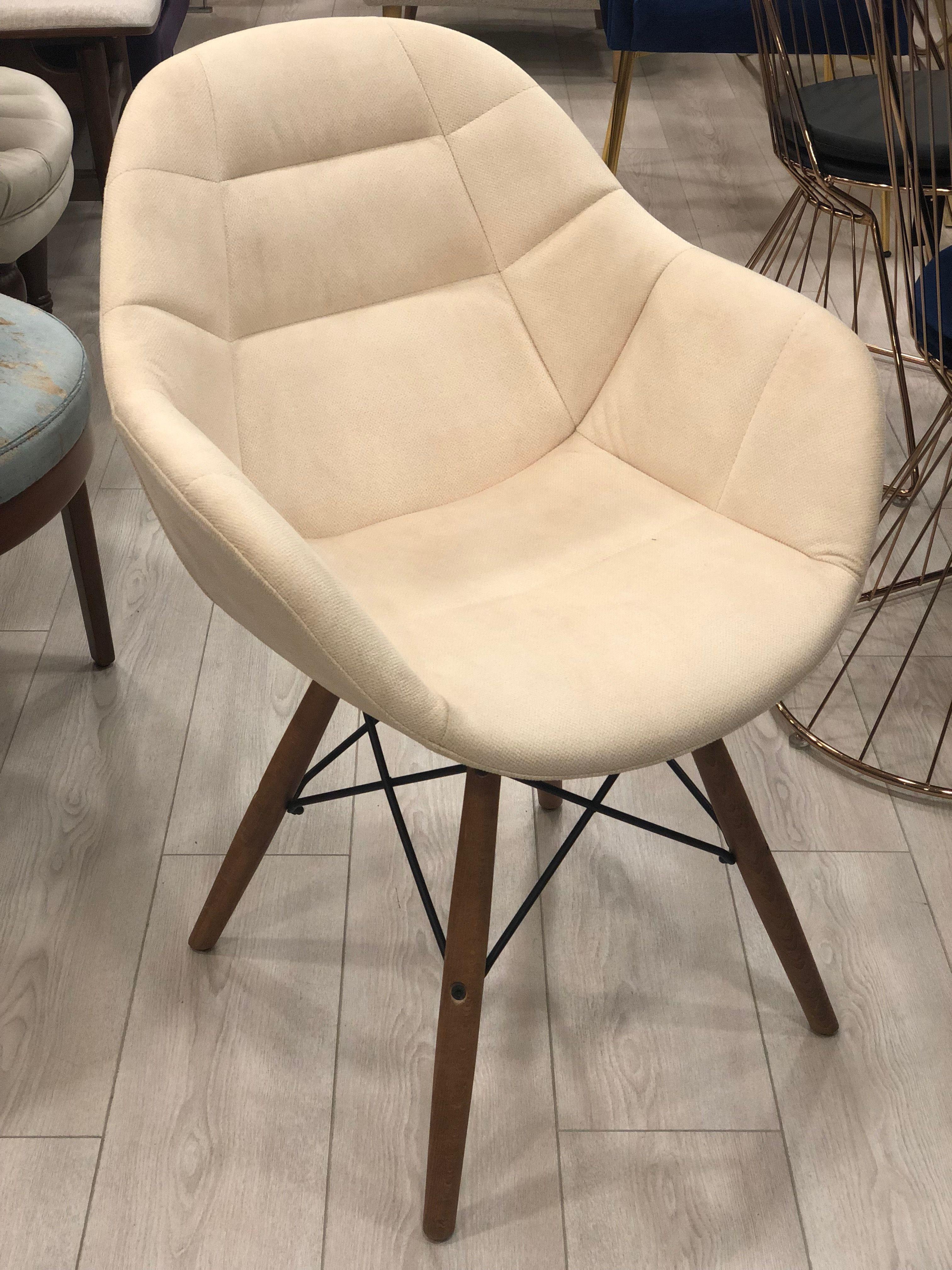 Koltuk Takimlari Outdoor Furniture Sets Eames Lounge Chair Furniture