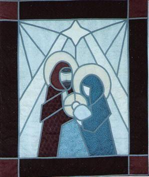 nativity clipart | Nativity Clip Art Illustrations. 865 ...