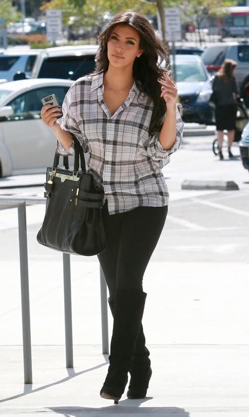 Kim Kardashian Style Pinterest Kardashian Clothes And Winter